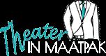 Theater in Maatpak