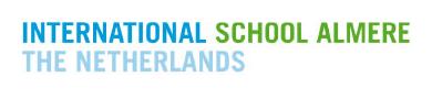 International School Almere